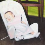 Bouncing Baby 2009