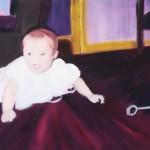 Carpet Baby 2009